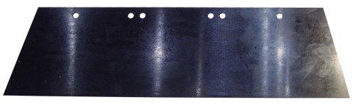 Bon 15-161 18-Inch Steel Replacement Flo - Steel Floor Scraper Shopping Results