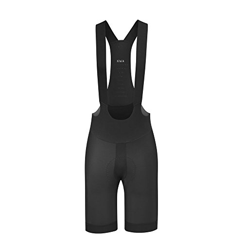 Fizik Men's Link R3 Bull Cycling Bib Shorts
