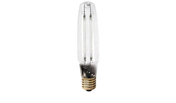 Philips C400S51 Ceramalux High Pressure Sodium Bulb 400W ED18