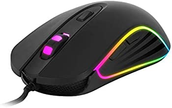 Abkoncore Astra 3500-DPI Wired Gaming Mouse