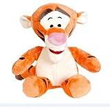 Disney - Disney - Peluche Tiger 35 cm.