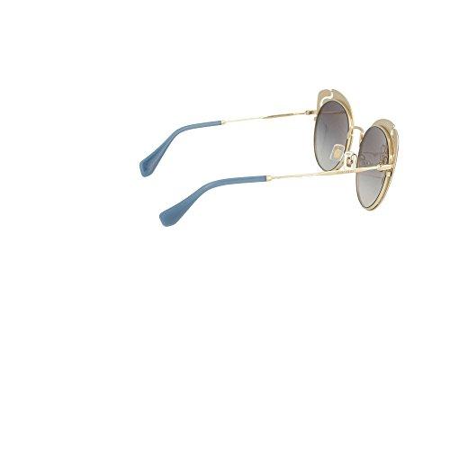 de 57TS SOLE Mujer sol Gafas Miu Miu xA1fwnq5I