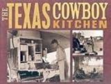 The Texas Cowboy Kitchen