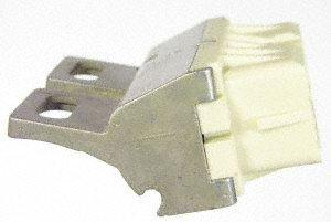 94 mazda b2300 ignition switch - 4
