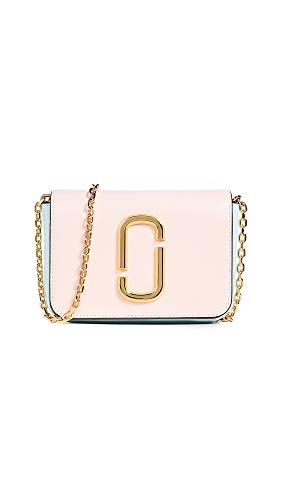 Marc Jacobs Small Handbags - 2