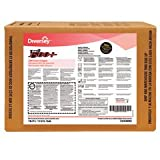DRK5594995 - Diversey Bravo 1500 Uhs Floor Stripper, 5gal Envirobox, Solvent Scent