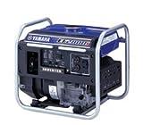 Yamaha RV Generators - Portable Ef2800i - EF2800IQ