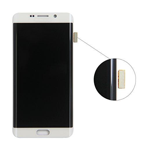 Buy touch screen samsung galaxy s6 edge
