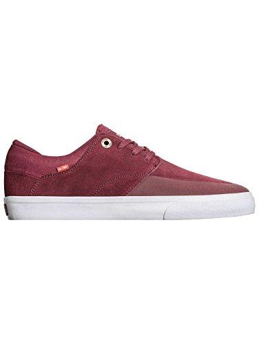 Skate zapato hombres globo Chase Skate zapatos