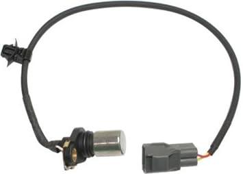 New Engine Crankshaft Crank shaft Position Sensor fits TOYOTA CHEVY Pontiac 1.8L