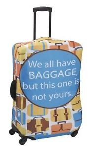 american-tourister-luggage-cover-we-all-have-baggage-fits-24-to-27-suitcase