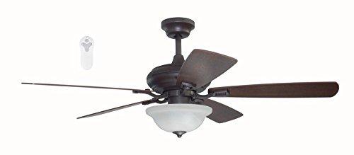 litex 52 ceiling fan - 7