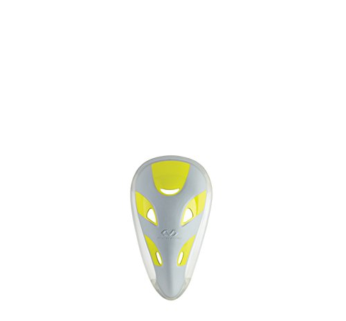 McDavid 3020 Youth Flexcup Protective Athletic Cup