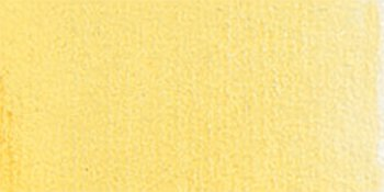 Naples Yellow Italian - MaimeriBlu Artist Watercolor Paints, Naples Yellow Light, 15ml Tubes, 1604105