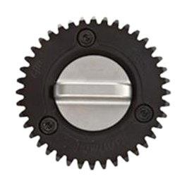 Motor DJI - Gear (MOD 0.8) - Parte 16