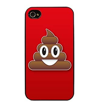 coque iphone 5 caca