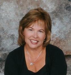Cindy Gerard