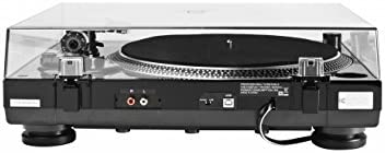 Music Hall usb-1 Record Turntable 41AzIwhkIVL