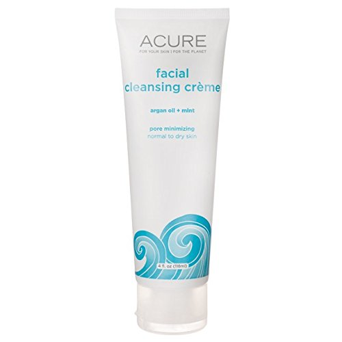 Acure Face Cream - 9