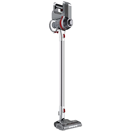 Deik 2 in 1 Upright
