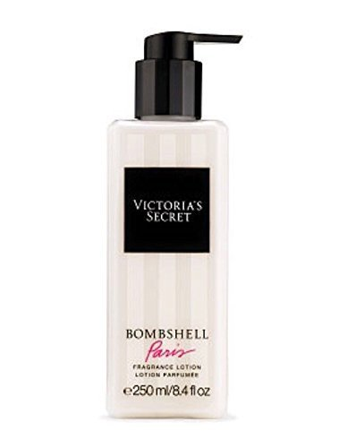 Buy victorias secret bombshell body lotion