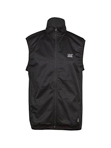 TAO Sportswear Herren Weste MULTISPORTS