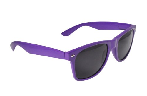 Purple Purple de Violet Drifter soleil Violet lunettes Sunglasses R0SZwq