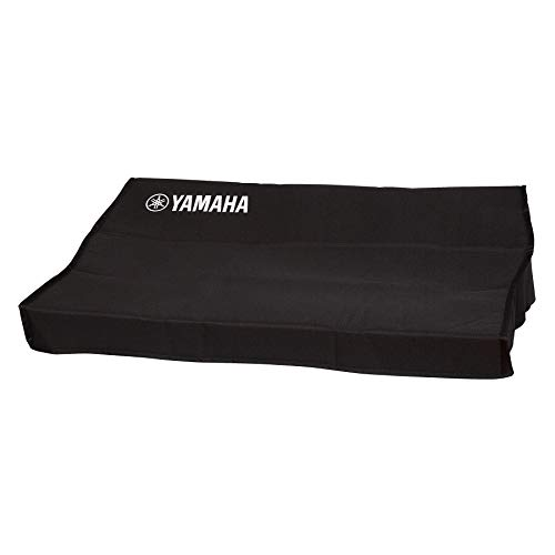 Yamaha TF5-COVER TF5 MIXING CONSOLE COVER ()