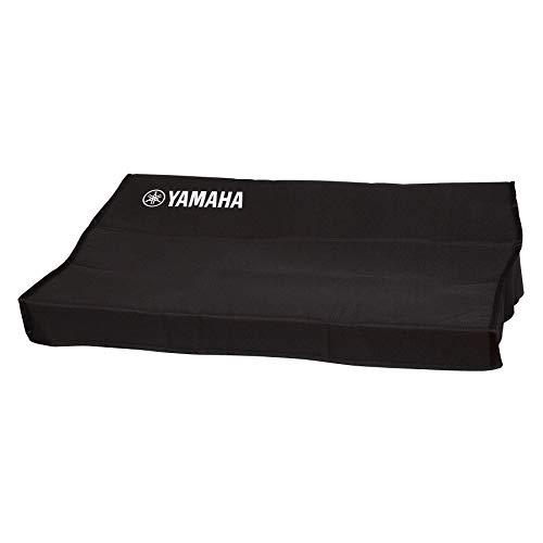 Yamaha TF5-COVER TF5 MIXING CONSOLE COVER (Consoles Mixing Yamaha)