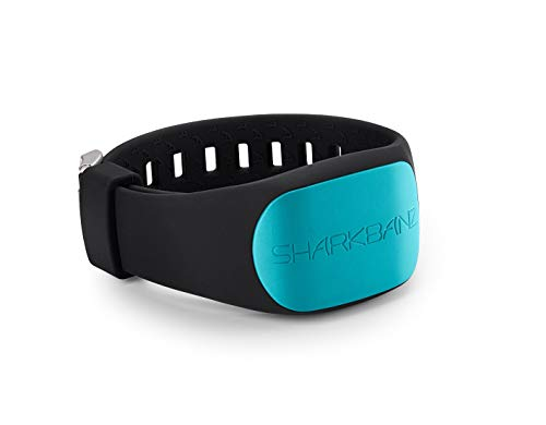 Sharkbanz 2 Magnetic Shark Repellent Band