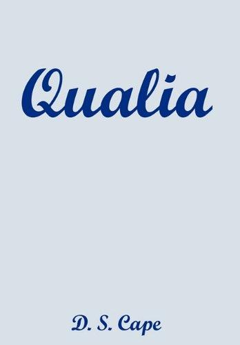 Qualia - Ds Cape