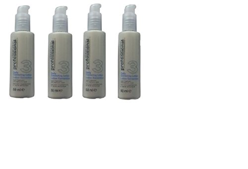 avon clearskin professional daily correcting lotion Lot of 4 by Avon (Image #1)