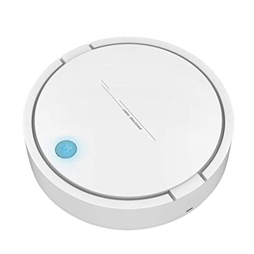 Corgy Rechargeable Smart Robot Vacuum Cleaner Automatic Sweeping Mopping Machine Robotic Vacuums
