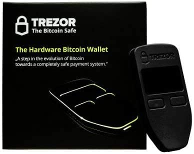 wopion bitcoin wallet