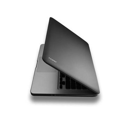 incipio-macbook-pro-13-inch-feather-ultralight-hard-shell-case-black