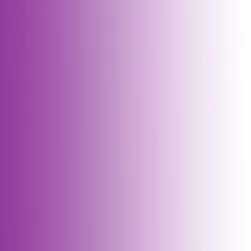 Chefmaster Liqua-Gel Food Color, 2.3 oz. - No Fade Purple