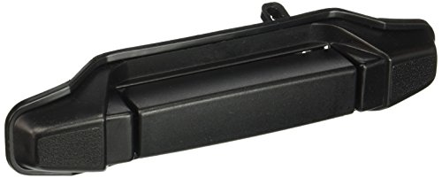 (Depo 330-50001-002 Ford Aerostar Front Driver Side Replacement Exterior Door Handle)