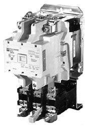 - 100HP 135A 110/120VAC Coil 3Phase NEMA 4 Non-Reversing Magnetic Starter