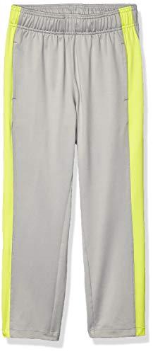 Amazon Essentials Boy's Active Performance Knit Tricot Pants
