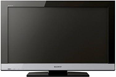 Sony KDL-32EX302 - Televisor LCD (812.8 mm (32