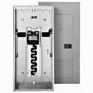 cutler hammer br3030b150 1 pole 150a loadcenter circuit. Black Bedroom Furniture Sets. Home Design Ideas
