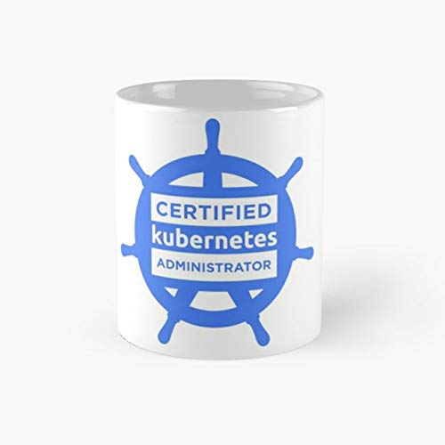 Logo 110z Mugs