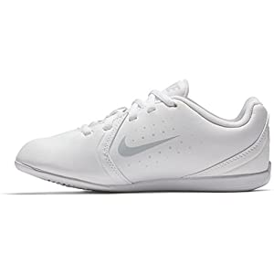 Nike Sideline III Youth Cheerleading Shoes (Y9.5)