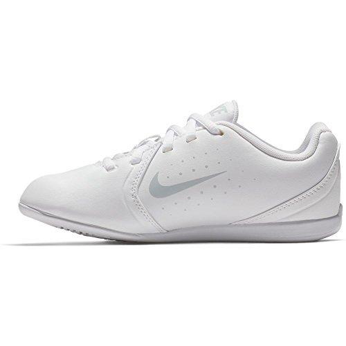 Nike Sideline III Youth Cheerleading Shoes (Y08)