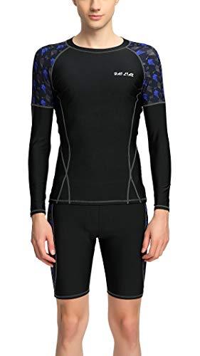 Bestselling Mens Swim Bodysuits