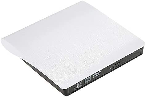 DVDドライブ ウルトラスリム外付けドライブUSB 3.0バーナーライターBD-ROM 3Dブルーレイプレーヤー JPLJJ