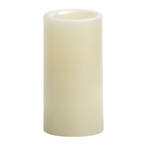 Candle Impressions CAT64600CR01 Flameless Fragrance product image