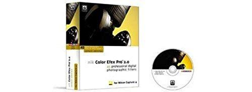 color efex pro - 4