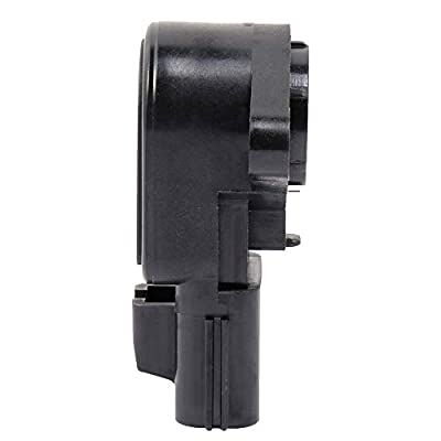 OCPTY Throttle Position Sensor Throttle Sensor TH381 3L5Z-9B989AA TPS6044 TPS4155 TH428 TH364 Fit for Ford Lincoln 2.0L-6.8L 1989-2020 TPS Sensor: Automotive