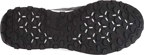 Mccartney Us Bounce granite Black core Stella M Core 5 Women's Black Adidas Vigor ZWH7Uqng